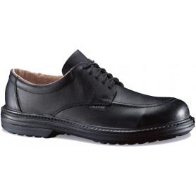 Chaussure de sécurité ville amagnétique Lemaitre zone ATEX