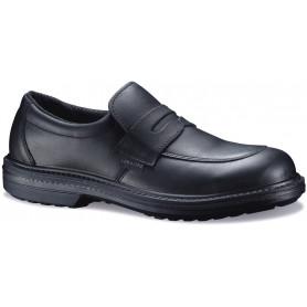 Chaussure de ville sécurité amagnétique Lemaitre