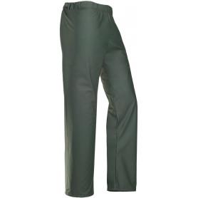 Pantalon de pluie en Flexothane BANGKOK